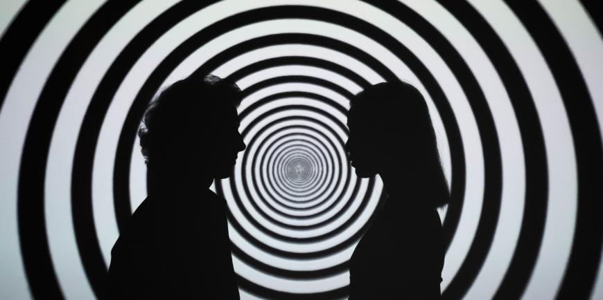 skutki uboczne hipnoza